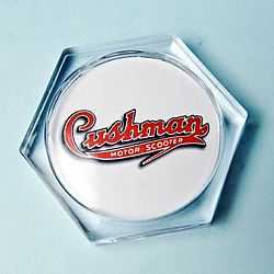 CCOA-Coaster-a
