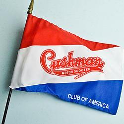 CCOA-Flag-a