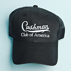 CCOA-Hat-Black-a