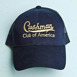 CCOA-Hat-Navy-a