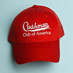 CCOA-Hat-Red-a